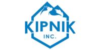 Kipnik Inc. logo